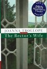 Joanna Trollope The Rector's Wife