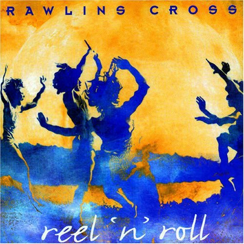 Rawlins Cross Reel N Roll