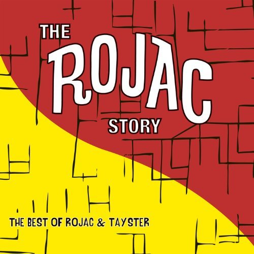 Rojac Story The Best Of Rojac Rojac Story The Best Of Rojac