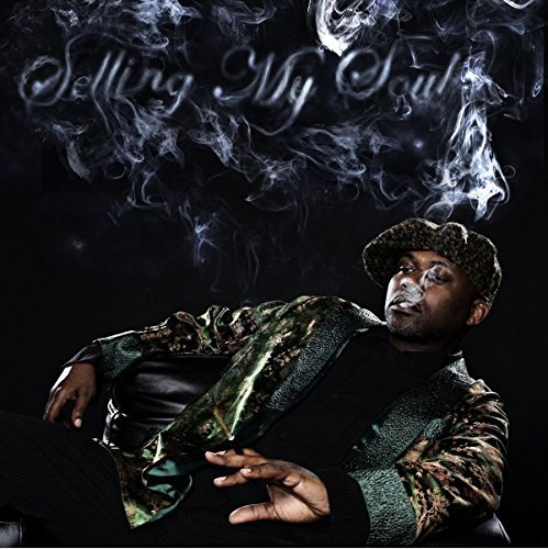 Masta Killa Selling My Soul Explicit Version