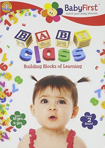 Baby Class Communication Essen Baby Class Communication Essen Tvy