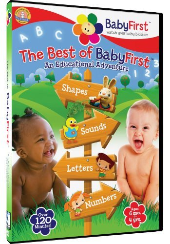Best Of Babyfirst An Education Best Of Babyfirst An Education Tvy