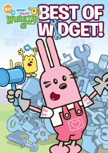 Best Of Widget Wow! Wow! Wubbzy! Nr