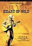 Neil Young Heart Of Gold Ws