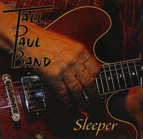 Tall Paul Band Sleeper