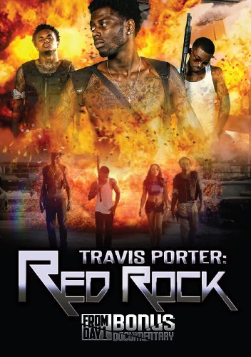Travis Porter Red Rock Fromday 1 Documentary