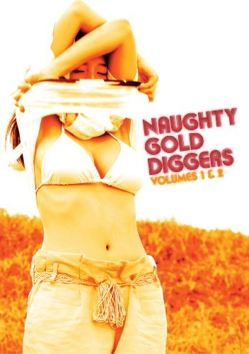 Naughty Gold Diggers Naughty Gold Diggers Nr