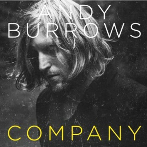 Burrows Andy Company