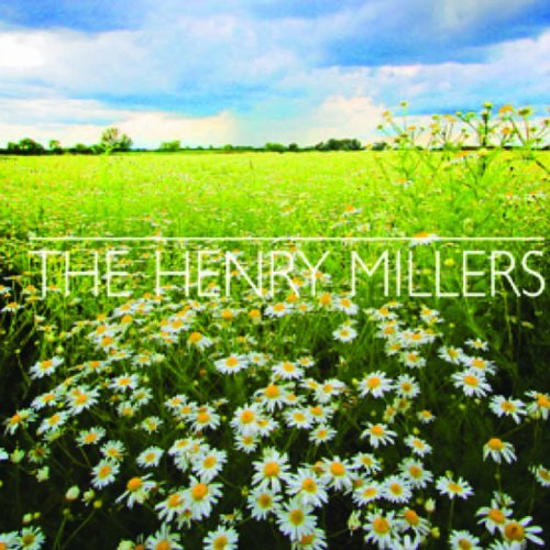 Henry Millers Daisies