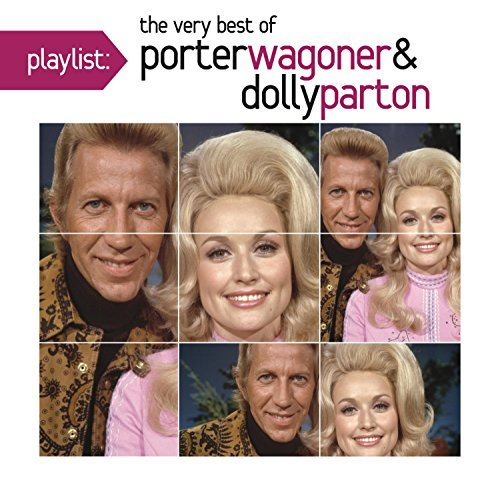 Wagoner Porter & Dolly Parton Playlist The Very Best Of Por