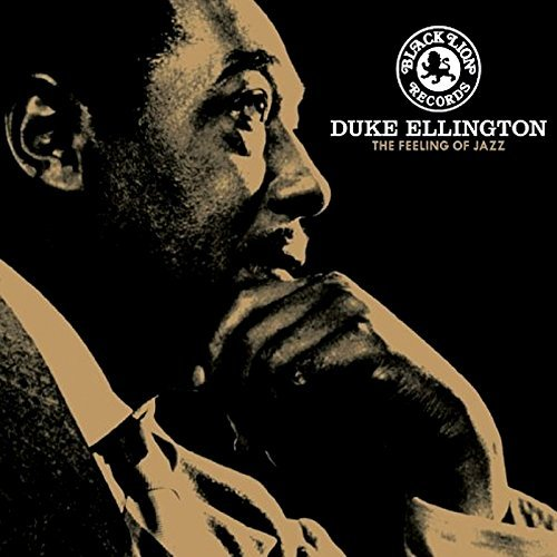 Duke Ellington Feeling Of Jazz