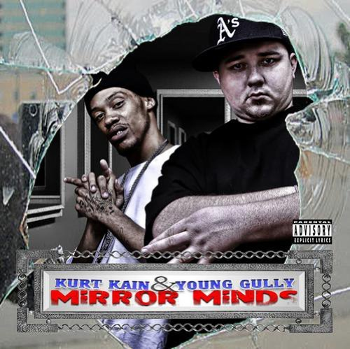 Kurt & Young Gully Kain Mirror Minds Explicit Version