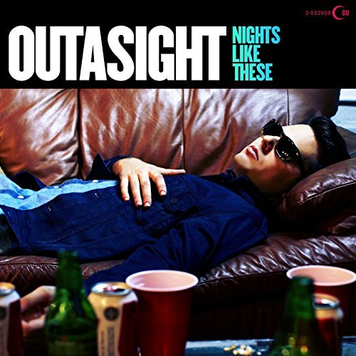 Outasight Nights Like These Explicit Version