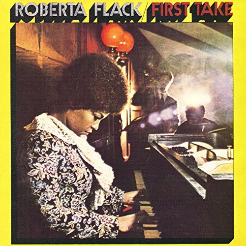 Roberta Flack First Take Remastered