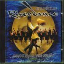 Whelan Bill Riverdance