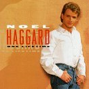 Noel Haggard One Lifetime CD R