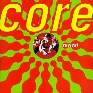 Core Revival
