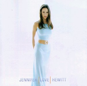 Hewitt Jennifer Love Jennifer Love Hewitt