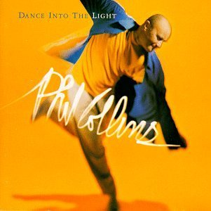 Collins Phil Dance Into The Light