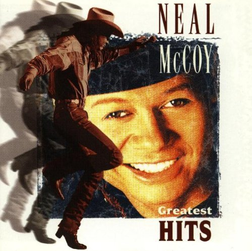 Mccoy Neal Greatest Hits