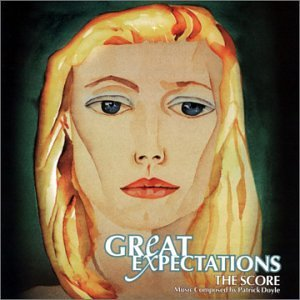 Great Expectations Score Music By Patrick Doyle