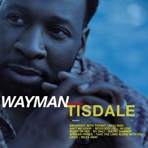 Wayman Tisdale Decisions