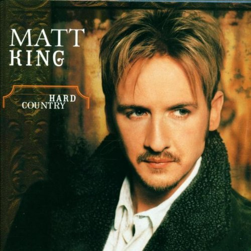 Matt King Hard Country