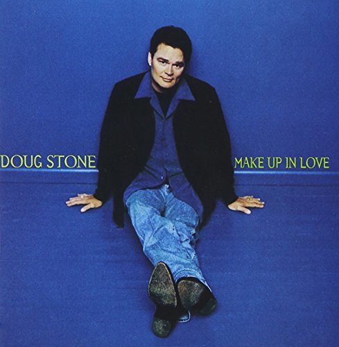 Stone Doug Make Up In Love