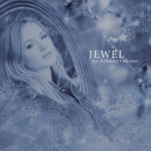 Jewel Joy Holiday Collection