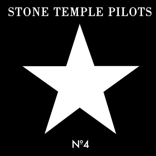 Stone Temple Pilots No. 4