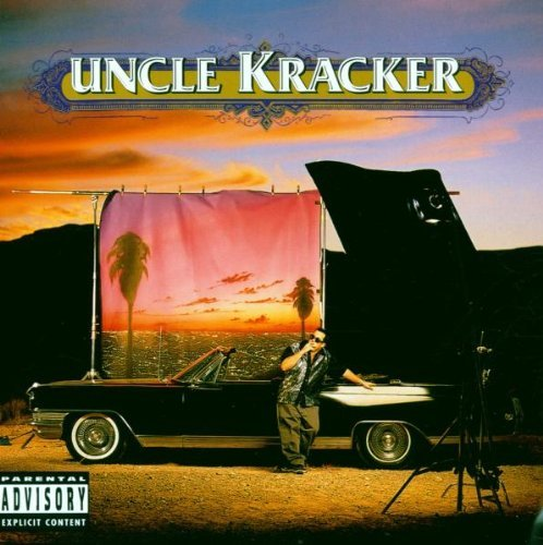 Uncle Kracker Double Wide Explicit Version