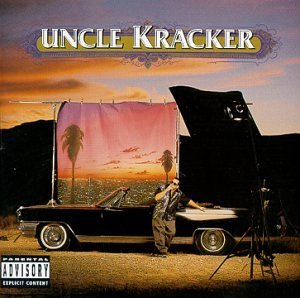 Uncle Kracker Double Wide Clean Version