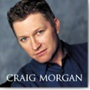 Craig Morgan Craig Morgan