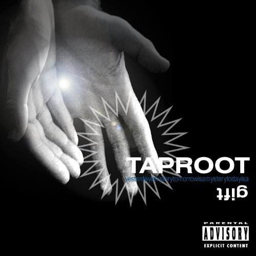 Taproot Gift Explicit Version