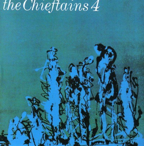 Chieftains Chieftains 4