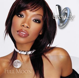 Brandy Full Moon Full Moon