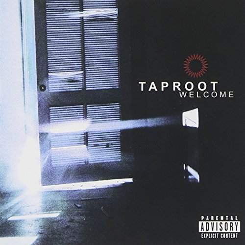 Taproot Welcome Explicit Version