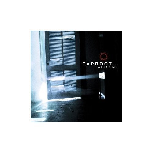 Taproot Welcome Clean Version