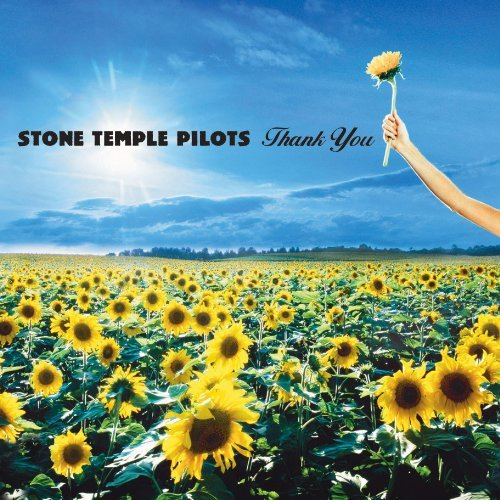 Stone Temple Pilots Thank You
