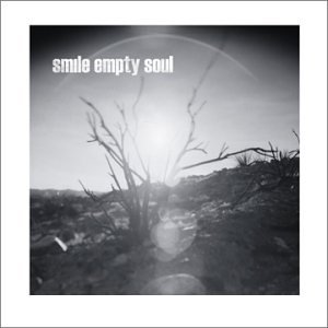 Smile Empty Soul Smile Empty Soul Explicit Version