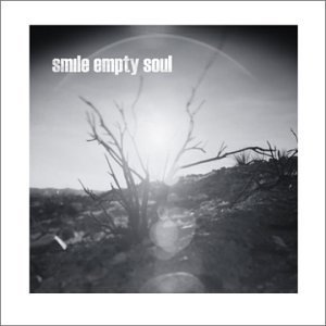 Smile Empty Soul Smile Empty Soul Clean Version