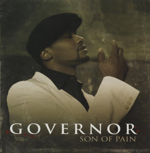 Governor Son Of Pain