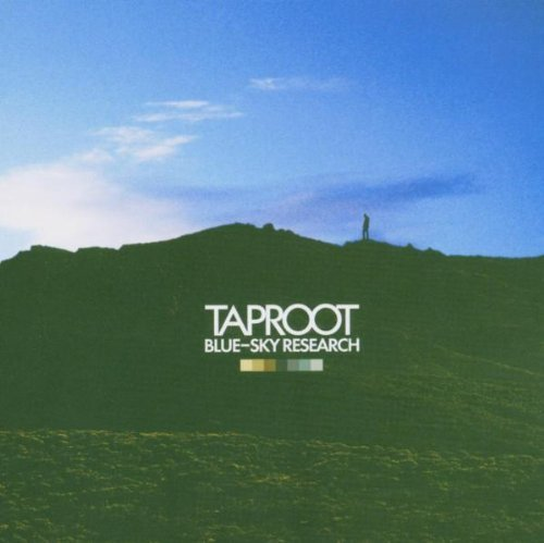 Taproot Blue Sky Research