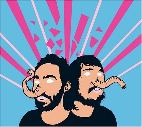 Death From Above 1979 Romance Bloody Romance Explicit Version