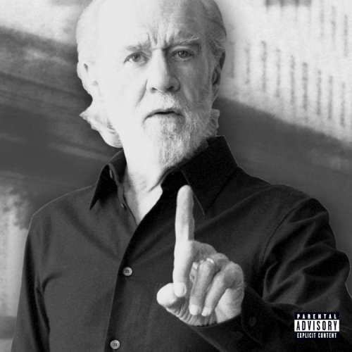 George Carlin Life Is Worth Losing Explicit Version