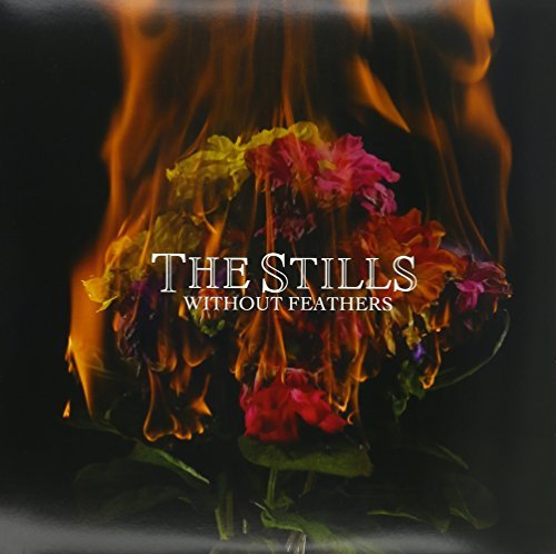 Stills Without Feathers 2 Lp Set