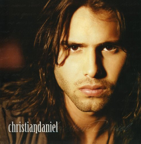 Christiandaniel Christiandaniel CD R