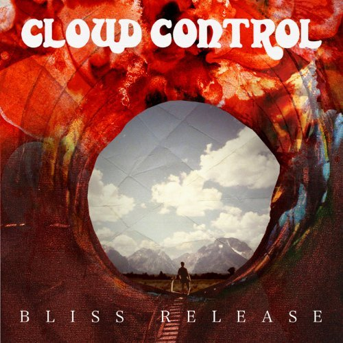 Cloud Control Bliss Release