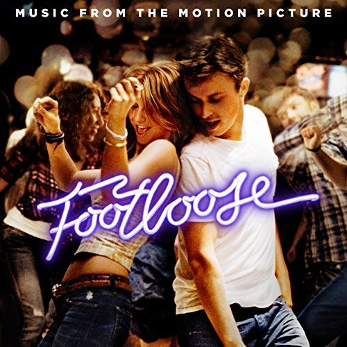 Footloose Music From The Motion Picture