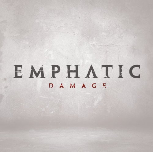 Emphatic Damage